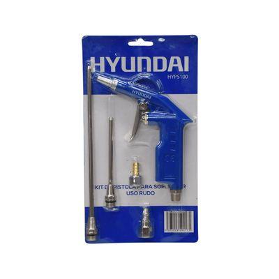 Accesorios_para_taller_e_industria_hyps100_Hyundai_1