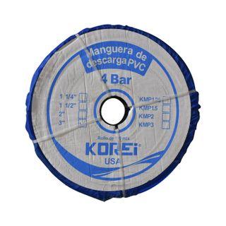 Accesorios-para-motobombas-kmp3plus-Korei-1