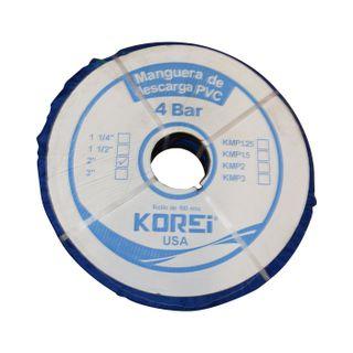 Accesorios-para-motobombas-kmp2plus-Korei-1