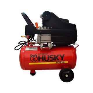 Compresores-relc24-Husky-1
