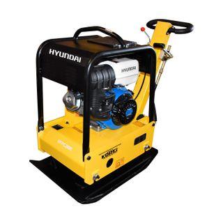 Placas-compactadoras-hypc2600-Hyundai-2