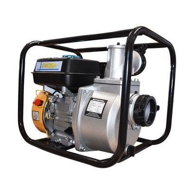 Gasolina-rlb3355a-Swedish-1