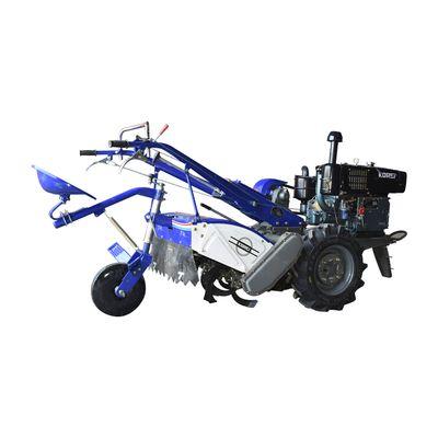 Motocultores-krmc1800-Korei-1