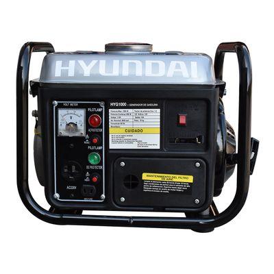 Portatiles-hhy900-Hyundai-1