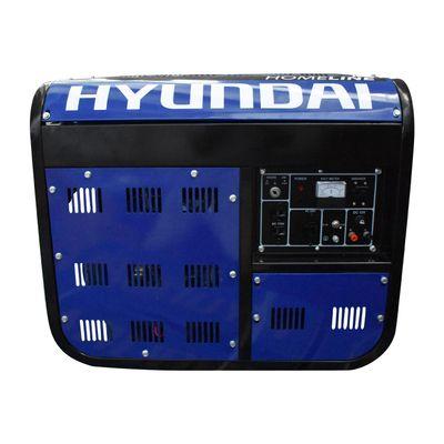 Portatiles-hhy5000-Hyundai-1