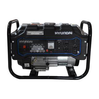 Portatiles-hhy2000-Hyundai-1