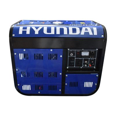 Portatiles-hhy6000-Hyundai-1