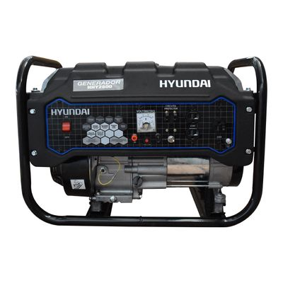 Portatiles-hhy2800-Hyundai-1