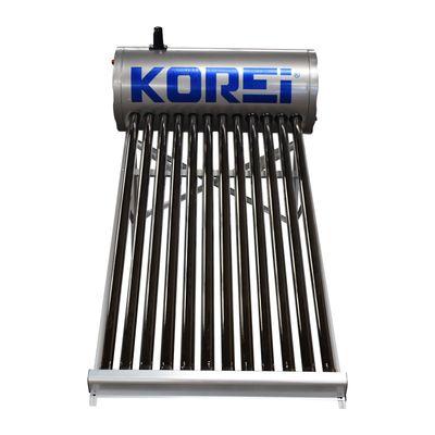 Calentadores-solares-kcs12120-korei-1