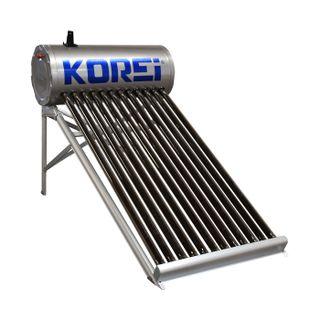 Calentadores-solares-kcs12120-korei-2