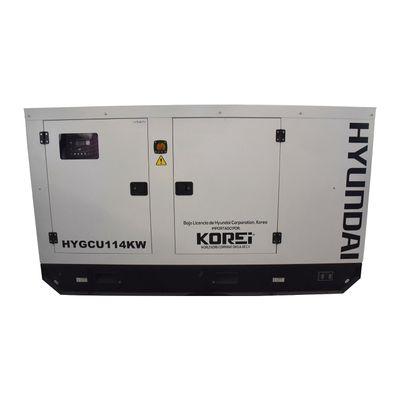 Estacionarios-hygcu114k-Hyundai-1