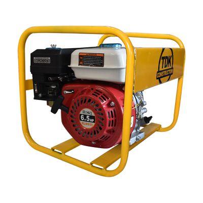Vibradores-de-concreto-tdkvc-rl65-Husky-1