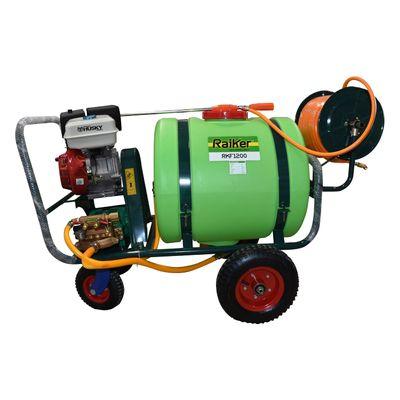 Fumigadoras-rkf1200-rl65-Husky-1
