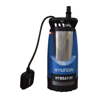 Electricos-hywsa1100-Hyundai-1
