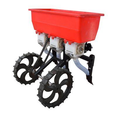 Accesorios-para-maquinaria-agricola-tse637-Hyundai-1