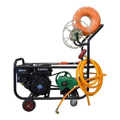 Fumigadoras-rkfp3070-Raiker-1