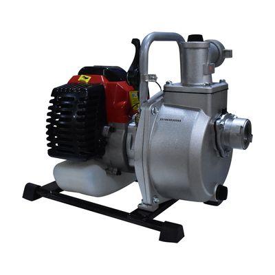 Gasolina-rlb150-Husky-1