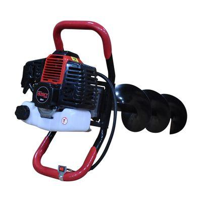 Motoperforadoras-topo550-Husky-1