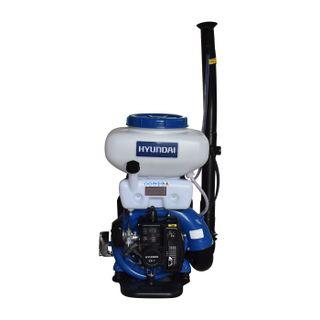 Fumigadoras-hyd4514n-Hyundai-1