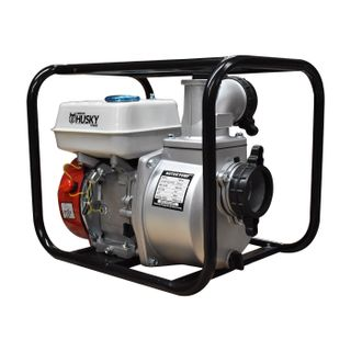 Gasolina-rlb3355-Husky-1