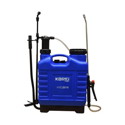 Fumigadoras-krd2016-Korei-1