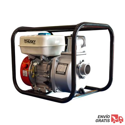 Gasolina-rlb2255-Husky-1