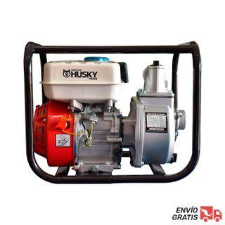 Gasolina-rlb2255-Husky-2