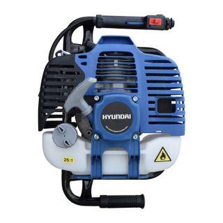 Motoperforadoras-hhp500-Hyundai-2