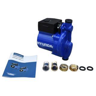 Electricas-hybc3409-Hyundai-1