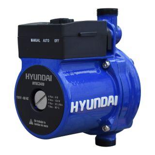 Electricas-hybc3409-Hyundai-2
