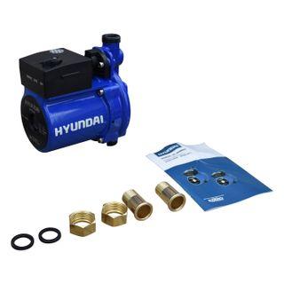 Electricas-hybc3411-Hyundai-1
