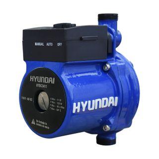 Electricas-hybc3411-Hyundai-2