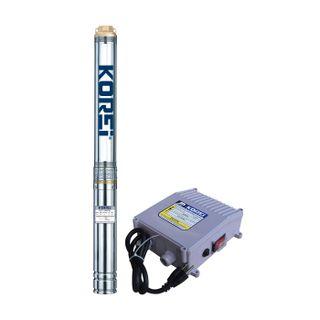 Electricos-krbh1500-Korei-1
