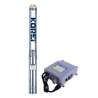 Electricos-krbh1035-Korei-1