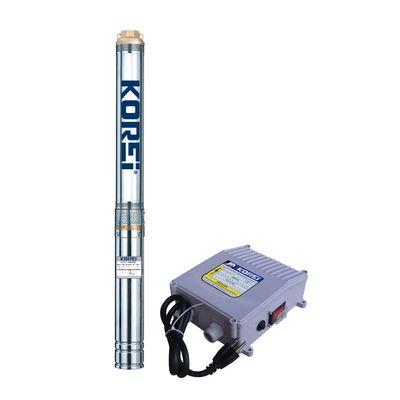 Electricos-krbh1000-Korei-1
