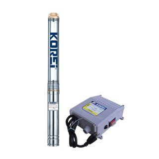 Electricos-krbh500-Korei-1
