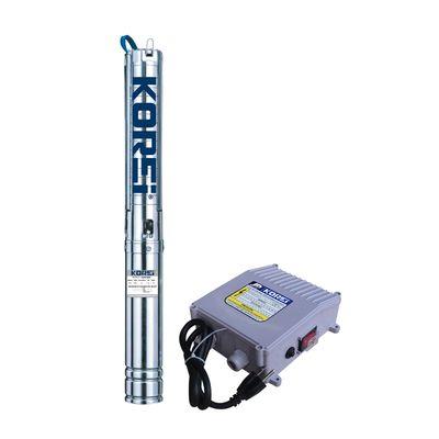 Electricos-krbh500a-Korei-1