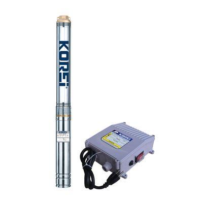Electricos-krbh250-Korei-1