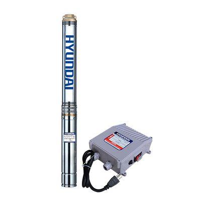 Electricos-hywp5030-Hyundai-1
