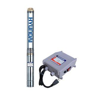 Electricos-hywp3020-Hyundai-1