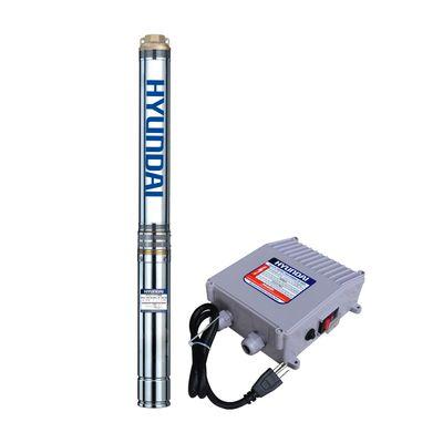 Electricos-hywp2020-Hyundai-1