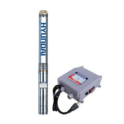 Electricos-hywp1500-Hyundai-1