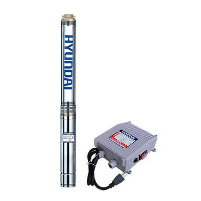 Electricos-hywp1030-Hyundai-1