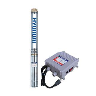 Electricos-hywp1020-Hyundai-1