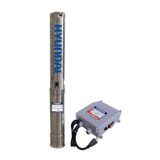 Electricos-hywa1500-Hyundai-1
