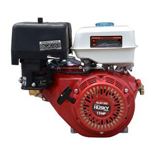 De-gasolina-rlm1300-Husky-1