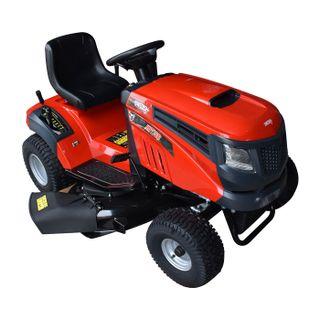 Tractores-podadores-hkt1750b-Husky-1