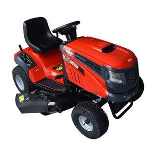 Tractores-podadores-hkt1600-Husky-1