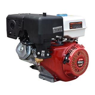Gasolina-rlm650-Husky-2