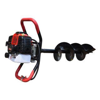 Motoperforadoras-topo550n-Husky-1